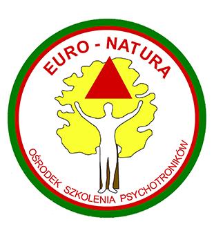 euronatura